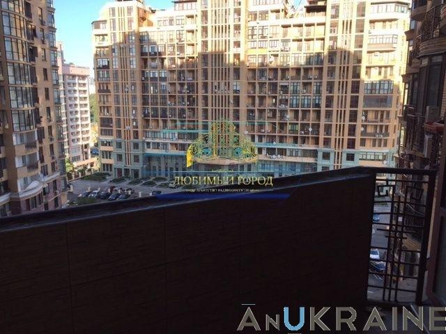 продажа трехкомнатной квартиры номер A-89373 в Приморском районе, фото номер 9